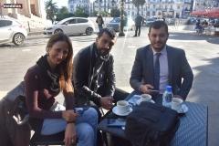 ALGERIE_Ameddias_Alger_Cathédrale_Linda-SAADAOUI_Abdelhak-DJERROUD-Idir_ABED