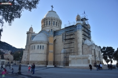 ALGERIE_Ameddias_Alger_Cathédrale_Photos-16