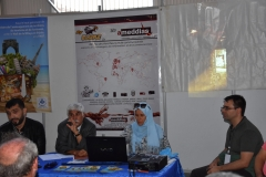 Ameddias_Salon-International-Tourisme_Bejaia_2017_Photos_Accessoires-13