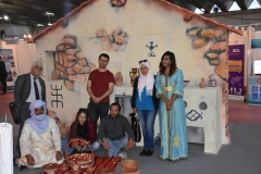 Ameddias_Salon-International-Tourisme_Bejaia_2017_Photos_Accessoires-34