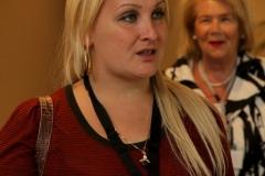 Linda-Gordon Meyrath-Myshooting_lu 93