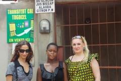 Ameddias_Colloque2013_Togo_Photos_Accessoires-104