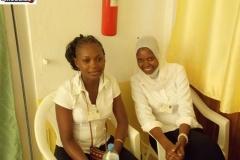 Ameddias_Colloque2013_Togo_Photos_Accessoires-28