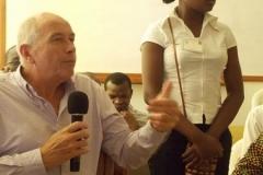 Ameddias_Colloque2013_Togo_Photos_Accessoires-39