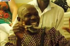 Ameddias_Colloque2013_Togo_Photos_Accessoires-48