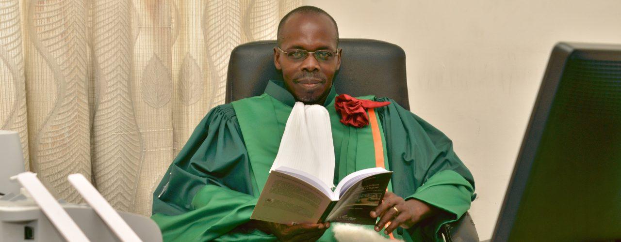 ameddias Cote d Ivoire