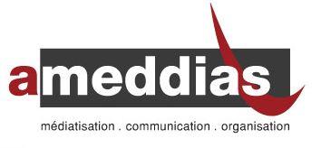 logo_ameddias